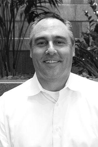 Dave Delahunty