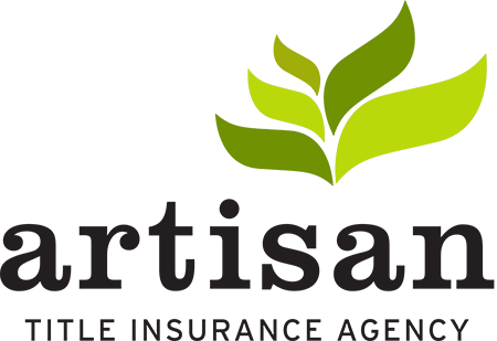 Artisan Title Insurance, Utah Logo